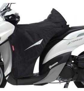 Yamaha Beenschort Black Xenter 125 (12-17)