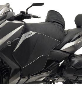 Yamaha Schort Black X-Max 125/250/400 (13-17)