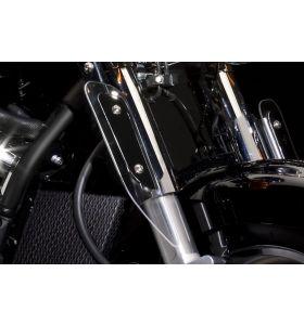 Kawasaki Windscherm Set Laag VN 1700 Classic (09-)