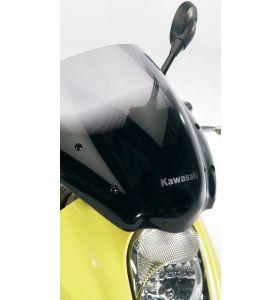 Kawasaki Windscherm ER-6 N (06-08)
