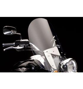 Kawasaki Windscherm  VN 1700 Classic (09-)
