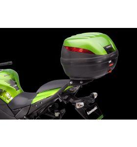 Kawasaki Topkoffer Cover Groen Z 1000 SX / ZZR 1400
