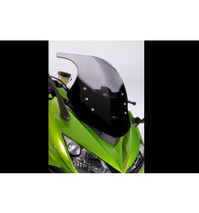 Kawasaki Windscherm Getint Z 1000 SX (14-16)