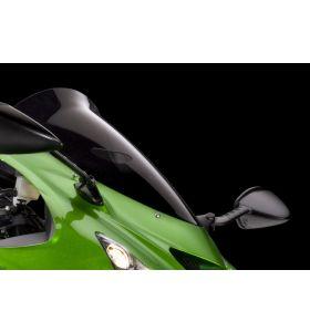 Kawasaki Windscherm ZZR 1400 (12-15)