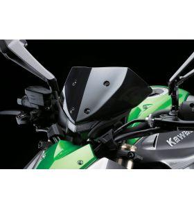 Kawasaki Windscherm Getint Z 1000 / R