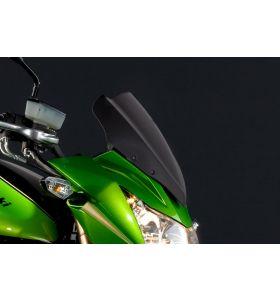 Kawasaki Windscherm Z 750 R (11-12)