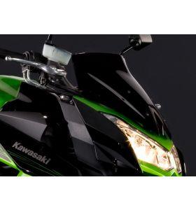 Kawasaki Windscherm Z 1000 (10-)