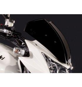 Kawasaki Windscherm Getint Z 750 (07-12)