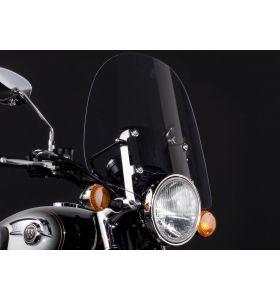 Kawasaki Touring Windscherm W 800 (11-)