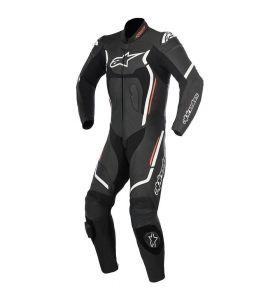 Alpinestars Stella Motegi V2 Suit (44)