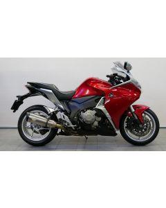 Honda VFR 1200 F D
