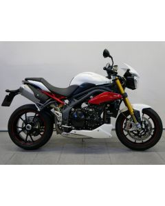 Triumph SPEED TRIPLE R ABS