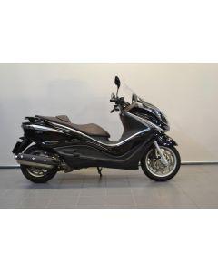 Piaggio X10 500 ABS