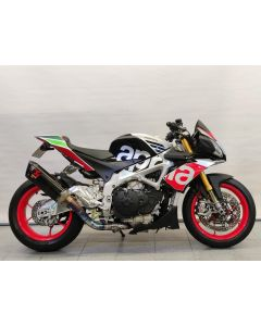 Aprilia TUONO V4 1100 FACT SUPERPOLE
