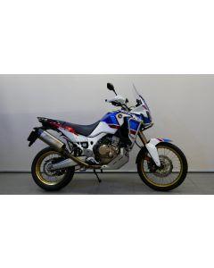 Honda CRF 1000 L ADVENTURE SPORT