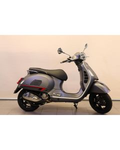 Vespa GTS 300 SUPERSPORT HPE