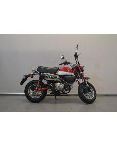 Honda MONKEY Z 125