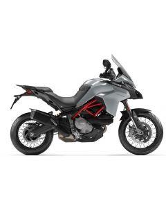 Ducati MULTISTRADA 950 S SPOKED WHEEL