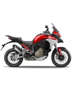 Ducati MULTISTRADA V4S SPOKED WHEELS