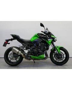 Kawasaki Z 900 70 KW
