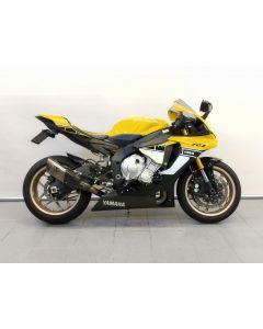 Yamaha YZF-R1 60TH ANNIVERSARY