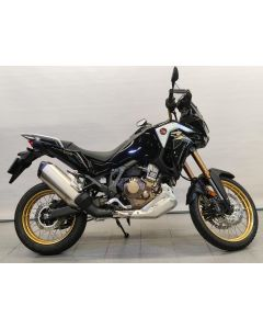 Honda CRF 1100 L ADVENTURE SPORT