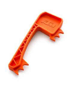 KTM Ketting Meter