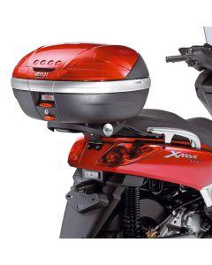 GIVI SR355 Topkofferrek Monokey Yamaha X-MAX 125-250 (05-09)
