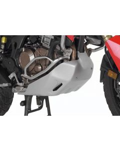 Touratech Engine protector RALLYE for Honda CRF1000L Africa Twin