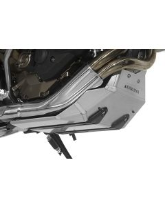 Touratech Skid Plate Expedition CRF1000L