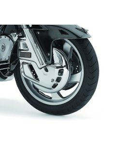 Honda Voor Remschijf Cover Set GL 1800 Goldwing (F6B) (01-16)