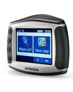 Honda MC Navi Unit Kit 08A40-EWX-800