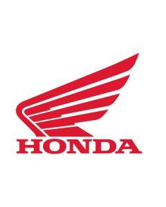 Honda NAVI MOUNTING KIT NT700V