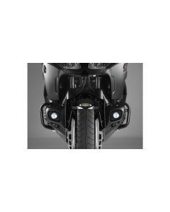 Honda Mistlampset GL 1800 Goldwing F6B (13-16)