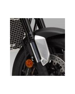 Honda Aluminium Sierpaneel Op Voorspatbord CB1000 R (18-)