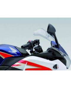 Honda Kuip- En Tankpaneel Set CBR 125/250 R (11-17)