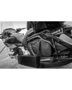 Honda Binnentas Zijkoffer GL 1800 Goldwing (18-)