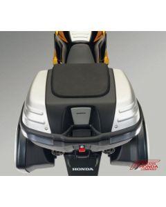 Honda TOP BOX 45L UNPAINTED