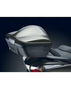 Honda TOP BOX 40L COSMIC BLACK
