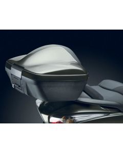 Honda Topkoffer 40L SWORD SILVER