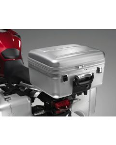 Honda Topkoffer 08L71-MGH-640