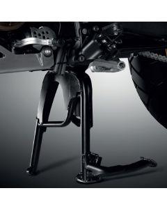 Honda Middenstandaard CRF1000 L Africa Twin (18-)