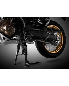 Honda Middenstandaard CRF1000 L Africa Twin Adventure Sports (18-)