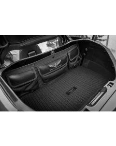 Honda Koffermat GL 1800 Goldwing (18-)