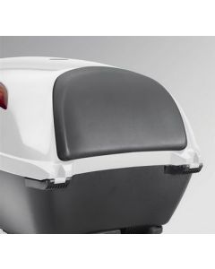 Honda Rugkussen Topkoffer 35L