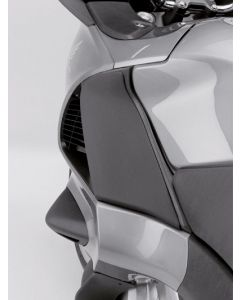 Honda Knie Pad Set NT 700 V Deauville (06-16)