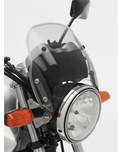 Honda Flyscreen CBF 250 (04-06)