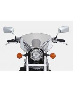 Honda Boulevard Windshield 08R80-MGR-800