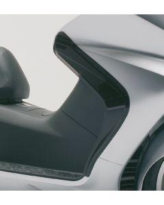 Honda Been Reflectoren Set SW-T 400 / FJS 600 Silverwing (01-12)