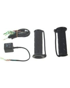 Honda Grip Heater (12A) 08T50-EWA-800C